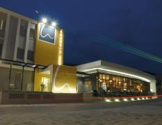 Hotel-Restaurant Winkler