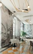 Art Hotel Tartini Piran